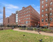 21 Wormwood Street Unit 525, Boston image