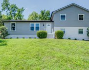 230 Cedarview Dr, Antioch image