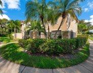 353 Prestwick Circle Unit #3, Palm Beach Gardens image