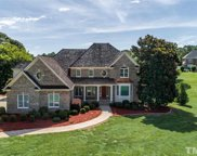 12404 Bayleaf Church Road, Raleigh image