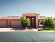 1357 W Sego Lily Ln, St. George image