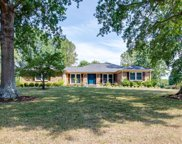 2212 Morriswood Dr, Franklin image