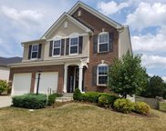 8843 Bluejay View  Drive, Whitewater Twp image