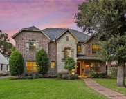 6263 Martel Avenue, Dallas image