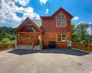 2170 Bear Haven Way, Sevierville image