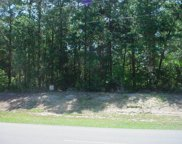 778 Chadwick Shores Drive, Sneads Ferry image