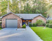 105 Mayberry Ln., Conway image