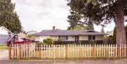 4802 74th Place NE, Marysville image