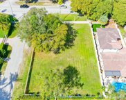 5332 Sunset Dr, Miami image