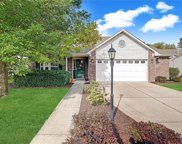 11778 Shady Meadow  Place, Fishers image