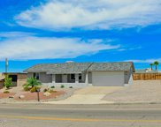 3661 Mcculloch Blvd N, Lake Havasu City image