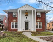 38 55th  Street, Indianapolis image