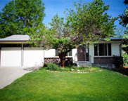 1471 S Welch Court, Lakewood image
