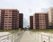 26072 Perdido Beach Blvd Unit 704 E, Orange Beach image