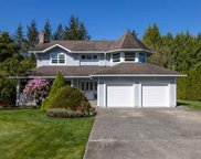 5759 245a Street, Langley image