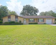 3367 Durney Dr, Cantonment image