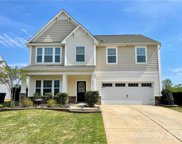 284 Fesperman  Circle, Troutman image