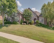 5002 Perth Ct, Spring Hill image