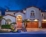 5190 White Emerald Dr, Carmel Valley image