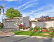75122 Kiowa Drive, Indian Wells image