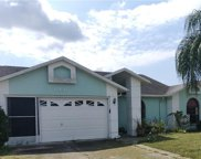 8436 Red Roe Drive, New Port Richey image