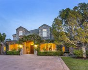 15165 Saddlebrook Lane, Poway image