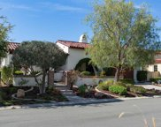 7511 Garden Court, Rancho Bernardo/4S Ranch/Santaluz/Crosby Estates image
