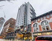1133 Hornby Street Unit 503, Vancouver image