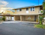 426 Keaniani Street, Kailua image