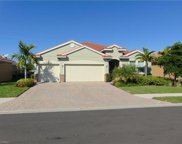 3049 Sunset Pointe CIR, Cape Coral image