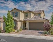 6250 Hambledon Hill Road, Las Vegas image