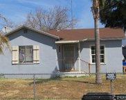 25238     Pacific Street, San Bernardino image