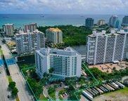 2670 E Sunrise Blvd Unit #320, Fort Lauderdale image