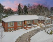 4031 S Hudson Way, Cherry Hills Village image