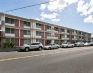 98-142 Lipoa Place Unit 206, Aiea image