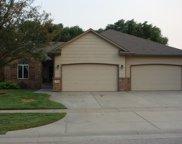 2619 W Rio Vista, Wichita image