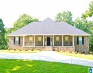 296 Pine Heart Drive, Remlap image