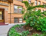 2745 N Hampden Court Unit #3E, Chicago image