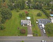 54 Cedar Grove Rd, Branchburg Twp. image