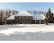 4 Blue Spruce Court, North Oaks image