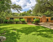 104 Westhaven Dr, West Lake Hills image
