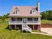 225 Twin Valley Drive, Clemmons image