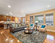 14541 Saddlebred Avenue, Parker image