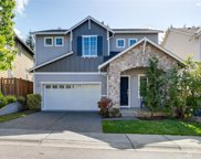 27840 257th Ave SE, Maple Valley image