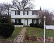 114 Maple Drive, Middlesex Twp image