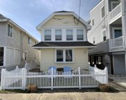 2910 Asbury Ave Unit #2, Ocean City image