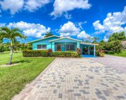 27820/822 Michigan ST, Bonita Springs image