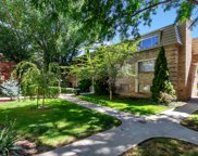 2220 E Murray Holladay Rd S Unit 115, Holladay image