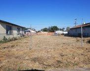 325 Glenwood, Delano image