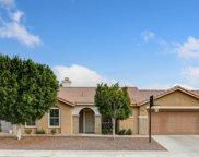 37650 Emerson Drive, Palm Desert image